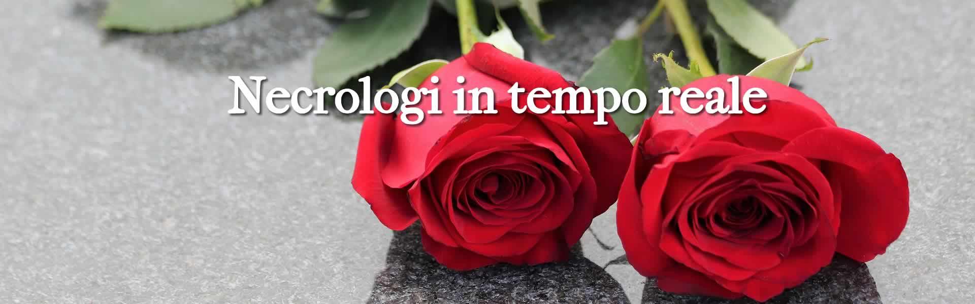 Rose per lapide cimiteriale